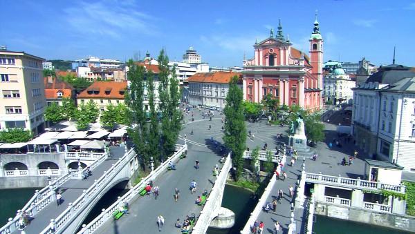 LJU1_1_Ljubljana