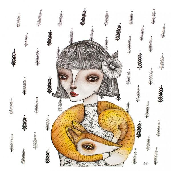My-illustrations4__880