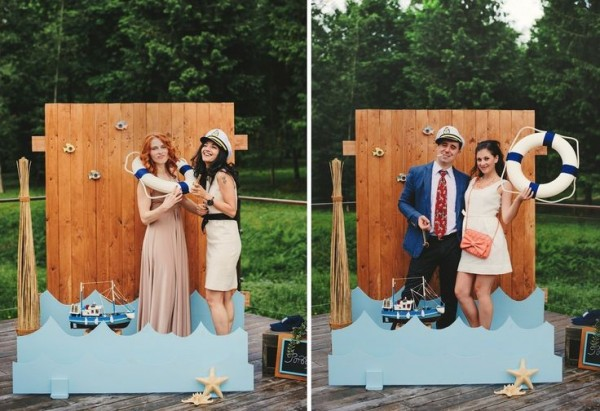 Photo Booth Ideas14