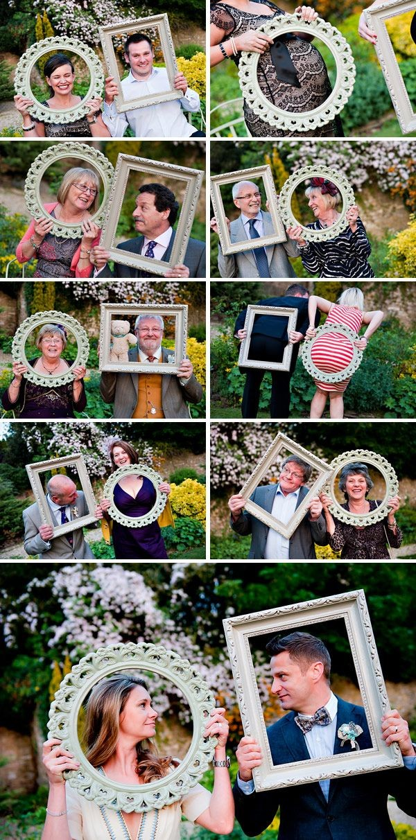 Photo Booth Ideas5