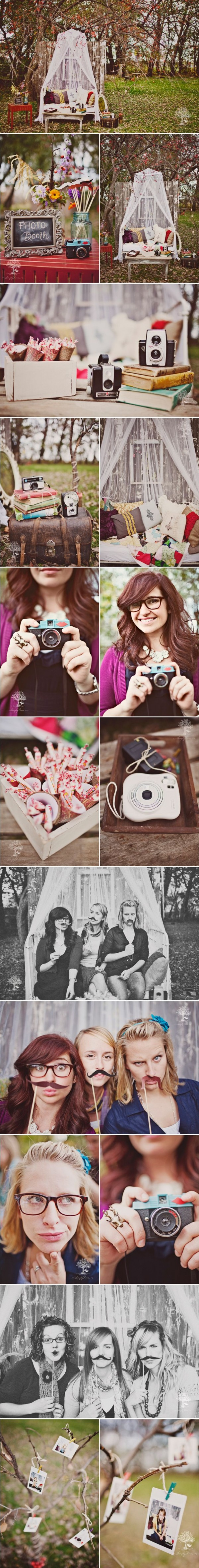 Photo Booth Ideas8