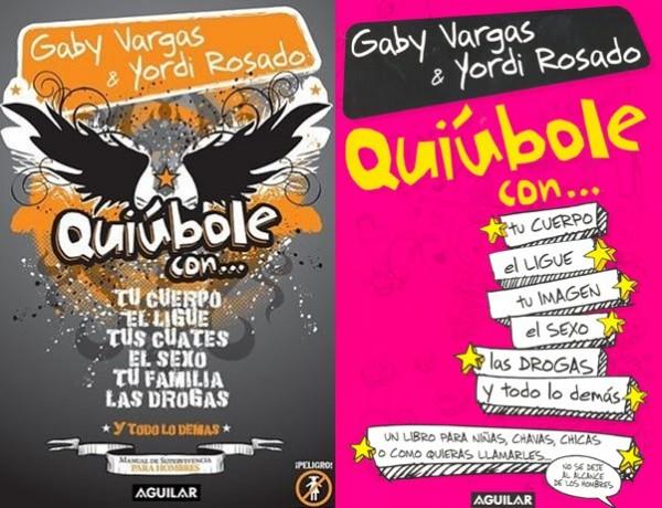 Quiubole