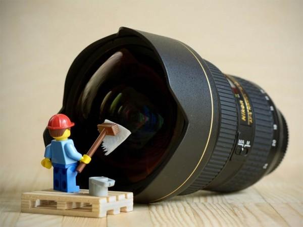 Samsofy-Legographie-11