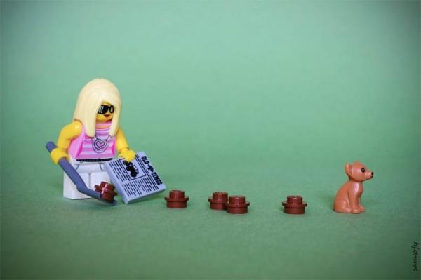 Samsofy-Legographie-18
