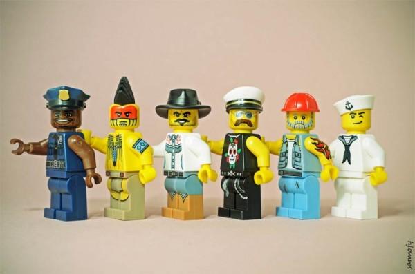 Samsofy-Legographie-19