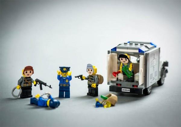 Samsofy-Legographie-23