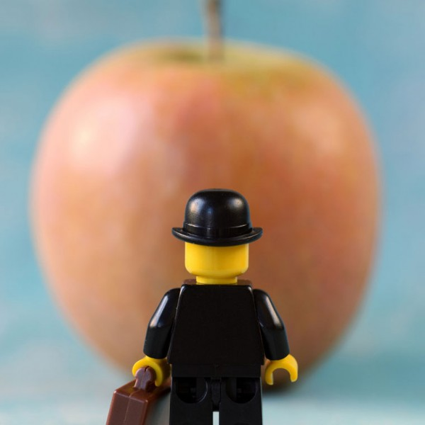 Samsofy-Legographie-top