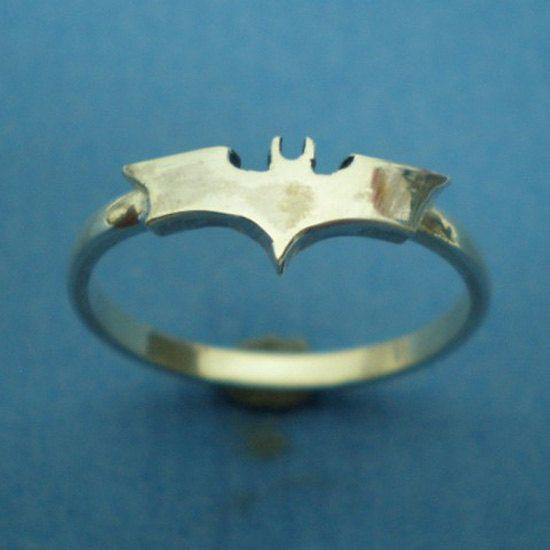 anillo-batman