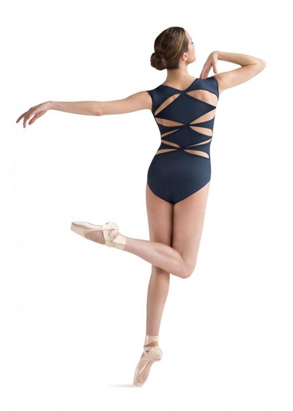 ballet leotard10