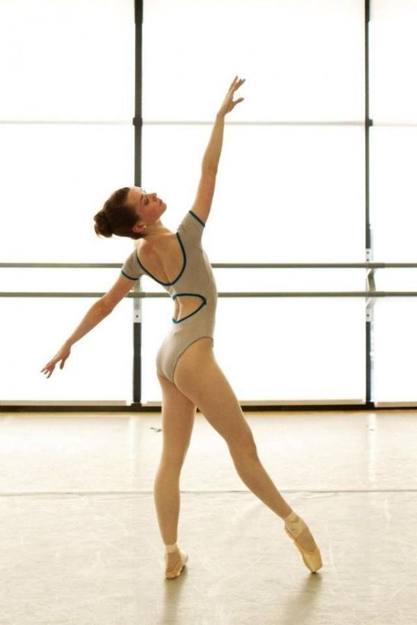 ballet leotard11