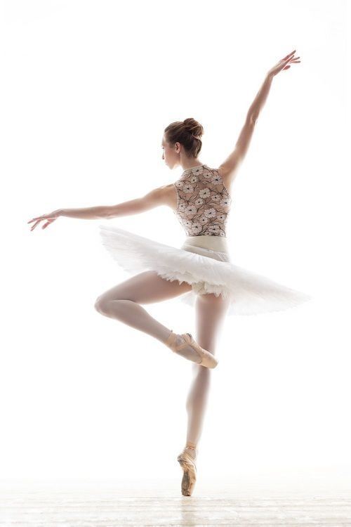 ballet leotard4