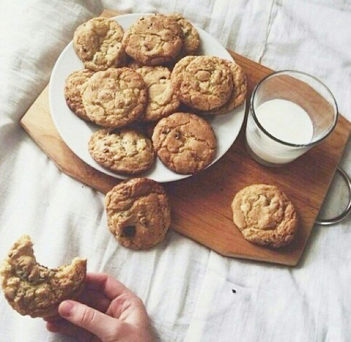 bed time snacks7