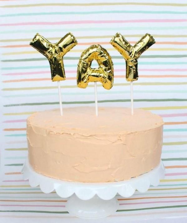 birthday candles2