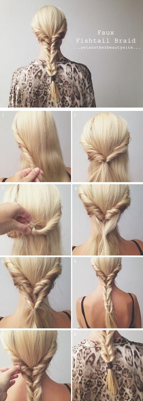 boho hairstyle10