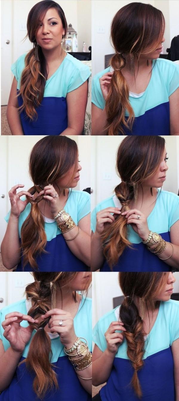 boho hairstyle4