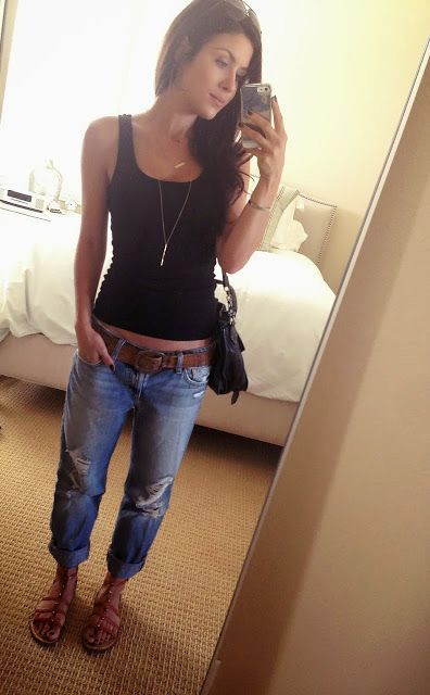 camiseta-ajustada