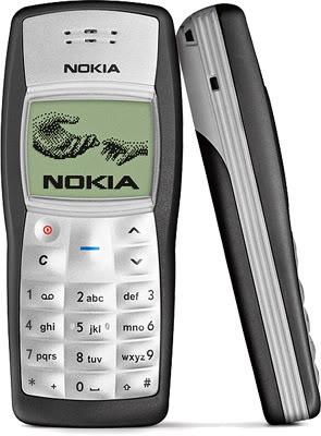 celular-nokia1100