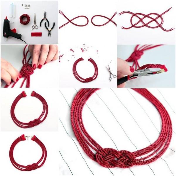 cuerdas-rojas