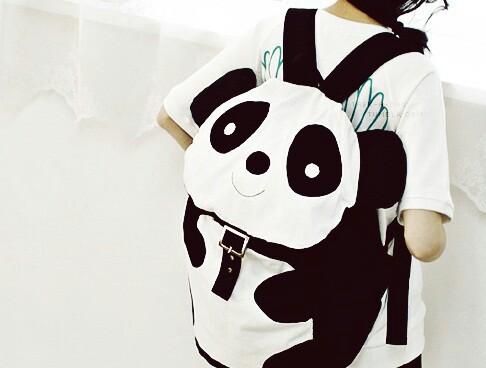 cute bagpack2