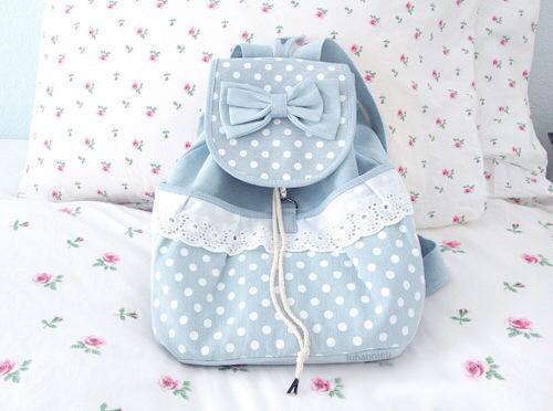 cute bagpack3