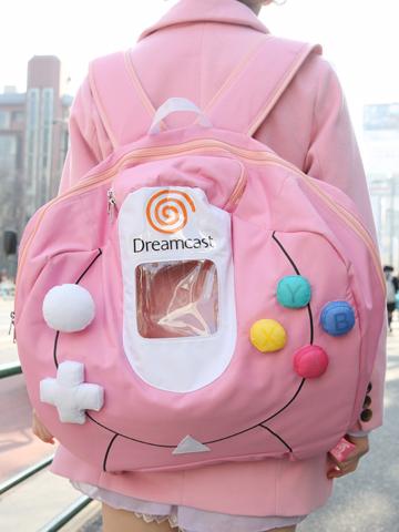 cute bagpack4