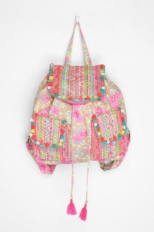 cute bagpack5