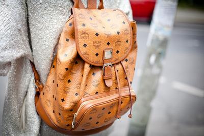 cute bagpack6