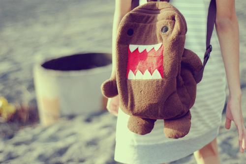 cute bagpack7