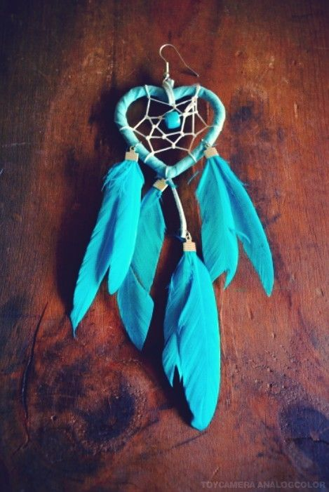 dream catcher15