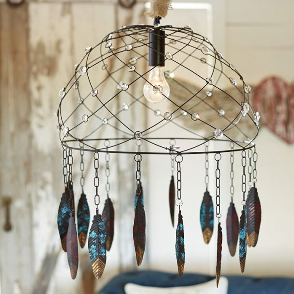 dream catcher16