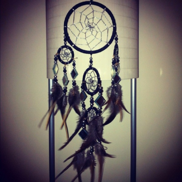 dream catcher21