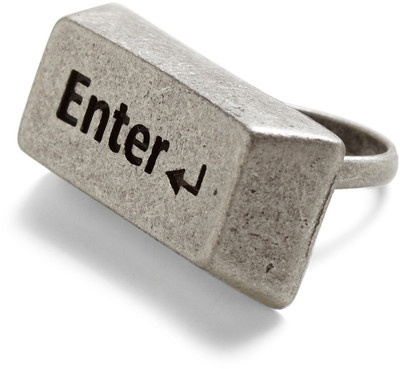 enter-ring