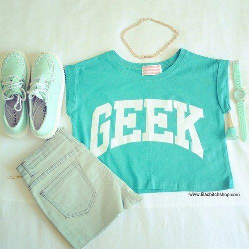 geek accesories2