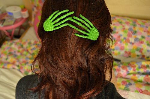 hair accesories10