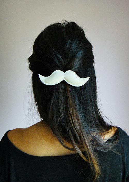 hair accesories11