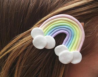 hair accesories13
