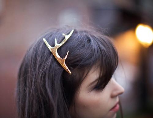 hair accesories14