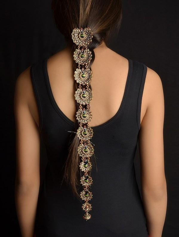 hair accesories2