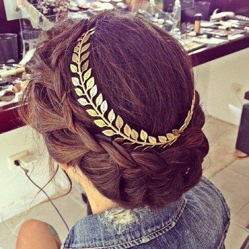 hair accesories3