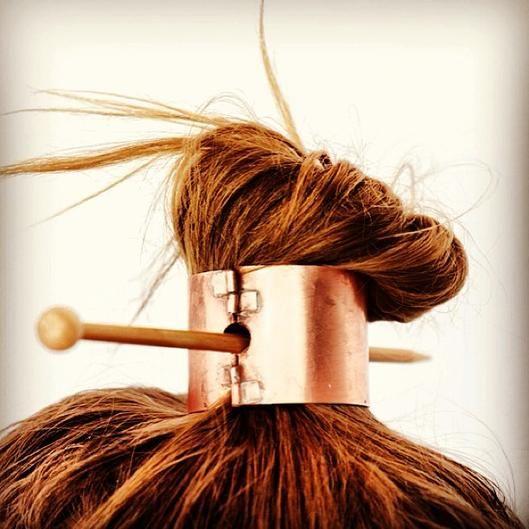 hair accesories4