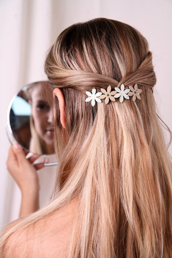 hair accesories5