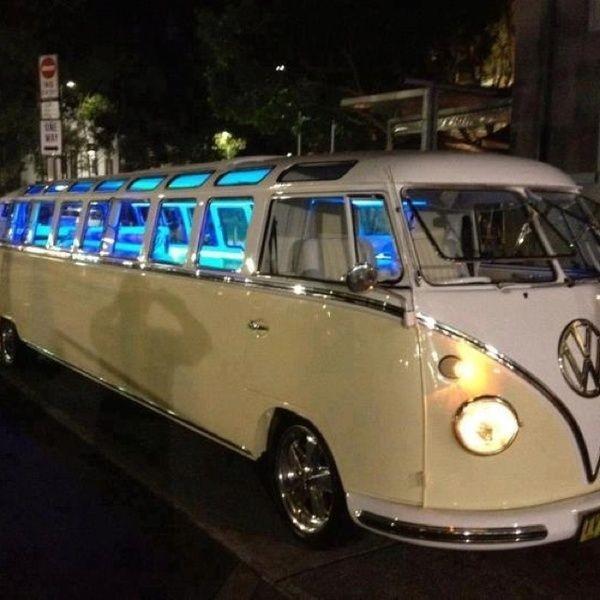 hippie party14