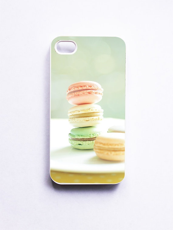 macaron products10