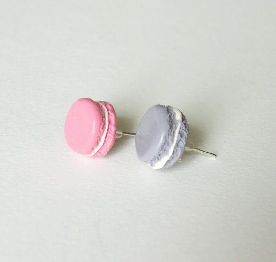 macaron products13