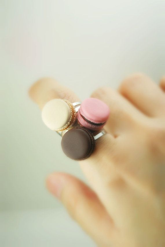 macaron products15