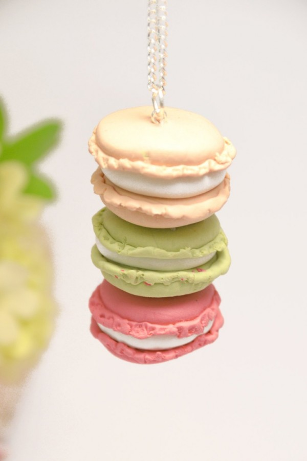macaron products4