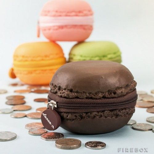 macaron products7