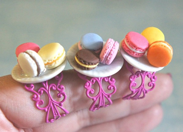 macaron products8