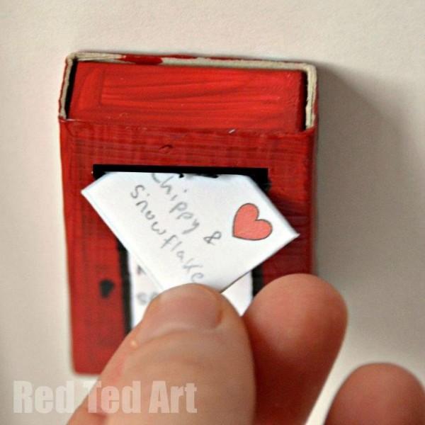 matchbox14