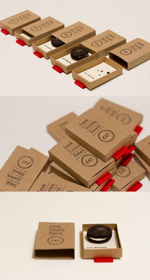 matchbox17